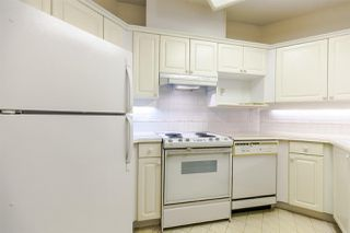 Photo 11: 209 3621 W 26TH Avenue in Vancouver: Dunbar Condo for sale (Vancouver West)  : MLS®# R2290984