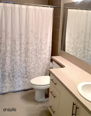 Photo 16: 203 8515 99 Street in Edmonton: Zone 15 Condo for sale : MLS®# E4125165
