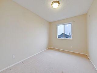 Photo 22: 50 ROYAL OAK Heights NW in Calgary: Royal Oak Detached for sale : MLS®# C4206024