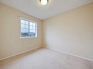 Photo 24: 50 ROYAL OAK Heights NW in Calgary: Royal Oak Detached for sale : MLS®# C4206024
