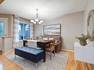 Photo 11: 50 ROYAL OAK Heights NW in Calgary: Royal Oak Detached for sale : MLS®# C4206024