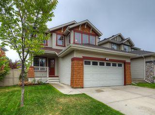 Photo 1: 50 ROYAL OAK Heights NW in Calgary: Royal Oak Detached for sale : MLS®# C4206024