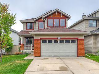 Photo 28: 50 ROYAL OAK Heights NW in Calgary: Royal Oak Detached for sale : MLS®# C4206024