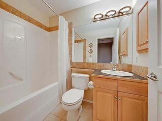 Photo 23: 50 ROYAL OAK Heights NW in Calgary: Royal Oak Detached for sale : MLS®# C4206024