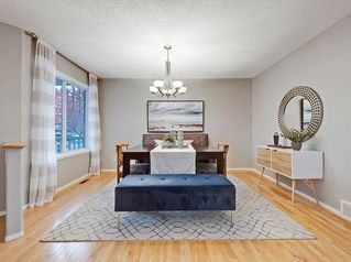 Photo 12: 50 ROYAL OAK Heights NW in Calgary: Royal Oak Detached for sale : MLS®# C4206024