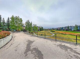 Photo 29: 50 ROYAL OAK Heights NW in Calgary: Royal Oak Detached for sale : MLS®# C4206024