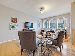 Photo 16: 50 ROYAL OAK Heights NW in Calgary: Royal Oak Detached for sale : MLS®# C4206024