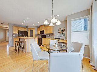 Photo 6: 50 ROYAL OAK Heights NW in Calgary: Royal Oak Detached for sale : MLS®# C4206024