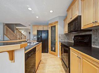 Photo 4: 50 ROYAL OAK Heights NW in Calgary: Royal Oak Detached for sale : MLS®# C4206024