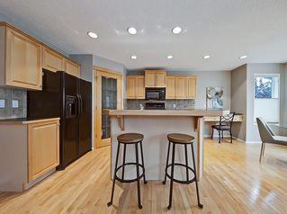Photo 3: 50 ROYAL OAK Heights NW in Calgary: Royal Oak Detached for sale : MLS®# C4206024