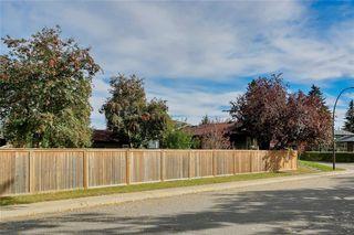 Photo 49: 22 LAKE ROSEN Place SE in Calgary: Lake Bonavista Detached for sale : MLS®# C4208806