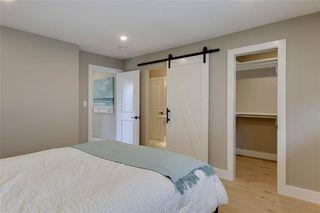 Photo 23: 22 LAKE ROSEN Place SE in Calgary: Lake Bonavista Detached for sale : MLS®# C4208806