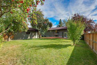 Photo 46: 22 LAKE ROSEN Place SE in Calgary: Lake Bonavista Detached for sale : MLS®# C4208806