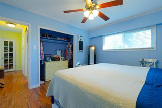 Photo 10: 32244 PINEVIEW Avenue in Abbotsford: Abbotsford West House for sale : MLS®# R2311230