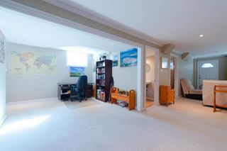 Photo 14: 32244 PINEVIEW Avenue in Abbotsford: Abbotsford West House for sale : MLS®# R2311230