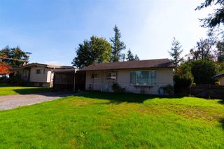 Photo 2: 32244 PINEVIEW Avenue in Abbotsford: Abbotsford West House for sale : MLS®# R2311230