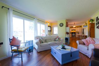Photo 5: 32244 PINEVIEW Avenue in Abbotsford: Abbotsford West House for sale : MLS®# R2311230