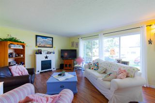 Photo 3: 32244 PINEVIEW Avenue in Abbotsford: Abbotsford West House for sale : MLS®# R2311230