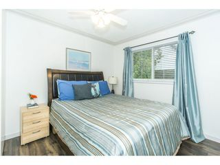 "Photo 17: 3960 OLD CLAYBURN Road in Abbotsford: Abbotsford East House for sale in ""SANDY HILL"" : MLS®# R2311870"