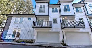 Photo 20: 37 5867 129 Street in Surrey: Panorama Ridge Townhouse for sale : MLS®# R2318873