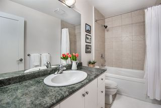 """Photo 13: 861 BLACKSTOCK Road in Port Moody: North Shore Pt Moody Townhouse for sale in """"Woodside Village"""" : MLS®# R2319015"""