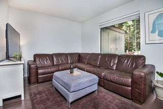 """Photo 10: 861 BLACKSTOCK Road in Port Moody: North Shore Pt Moody Townhouse for sale in """"Woodside Village"""" : MLS®# R2319015"""