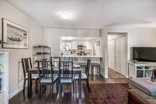 """Photo 7: 861 BLACKSTOCK Road in Port Moody: North Shore Pt Moody Townhouse for sale in """"Woodside Village"""" : MLS®# R2319015"""
