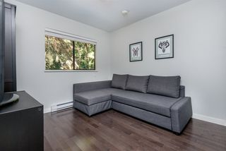 """Photo 15: 861 BLACKSTOCK Road in Port Moody: North Shore Pt Moody Townhouse for sale in """"Woodside Village"""" : MLS®# R2319015"""