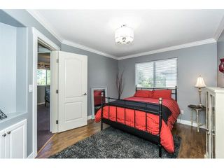 """Photo 14: 20667 91A Avenue in Langley: Walnut Grove House for sale in """"Greenwood Estates - Central Walnut Grove"""" : MLS®# R2319178"""
