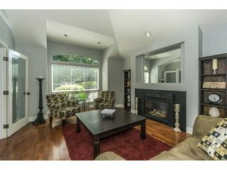 """Photo 3: 20667 91A Avenue in Langley: Walnut Grove House for sale in """"Greenwood Estates - Central Walnut Grove"""" : MLS®# R2319178"""