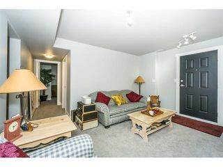 """Photo 18: 20667 91A Avenue in Langley: Walnut Grove House for sale in """"Greenwood Estates - Central Walnut Grove"""" : MLS®# R2319178"""