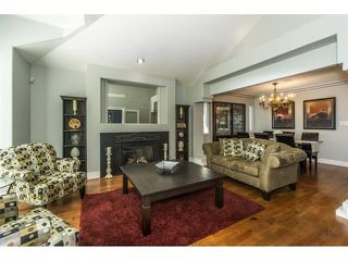 """Photo 4: 20667 91A Avenue in Langley: Walnut Grove House for sale in """"Greenwood Estates - Central Walnut Grove"""" : MLS®# R2319178"""