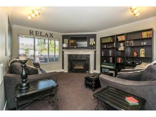"""Photo 11: 20667 91A Avenue in Langley: Walnut Grove House for sale in """"Greenwood Estates - Central Walnut Grove"""" : MLS®# R2319178"""