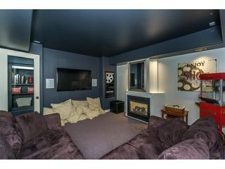 """Photo 17: 20667 91A Avenue in Langley: Walnut Grove House for sale in """"Greenwood Estates - Central Walnut Grove"""" : MLS®# R2319178"""
