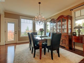 Photo 6: 6437 Fox Glove Terrace in VICTORIA: CS Tanner Single Family Detached for sale (Central Saanich)  : MLS®# 401567
