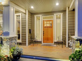 Photo 37: 6437 Fox Glove Terrace in VICTORIA: CS Tanner Single Family Detached for sale (Central Saanich)  : MLS®# 401567