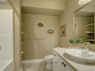 Photo 21: 6437 Fox Glove Terrace in VICTORIA: CS Tanner Single Family Detached for sale (Central Saanich)  : MLS®# 401567
