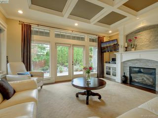 Photo 4: 6437 Fox Glove Terrace in VICTORIA: CS Tanner Single Family Detached for sale (Central Saanich)  : MLS®# 401567