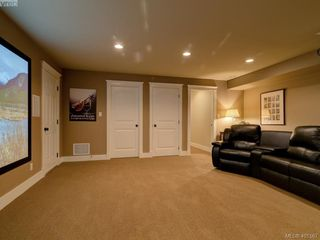 Photo 23: 6437 Fox Glove Terrace in VICTORIA: CS Tanner Single Family Detached for sale (Central Saanich)  : MLS®# 401567