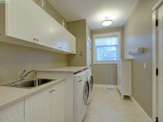 Photo 24: 6437 Fox Glove Terrace in VICTORIA: CS Tanner Single Family Detached for sale (Central Saanich)  : MLS®# 401567