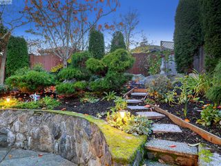 Photo 34: 6437 Fox Glove Terrace in VICTORIA: CS Tanner Single Family Detached for sale (Central Saanich)  : MLS®# 401567