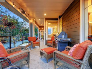 Photo 33: 6437 Fox Glove Terrace in VICTORIA: CS Tanner Single Family Detached for sale (Central Saanich)  : MLS®# 401567