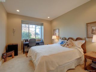 Photo 18: 6437 Fox Glove Terrace in VICTORIA: CS Tanner Single Family Detached for sale (Central Saanich)  : MLS®# 401567