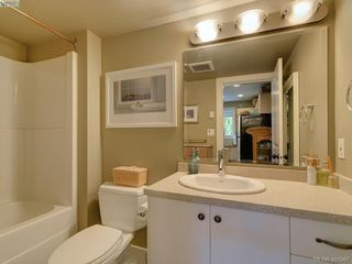 Photo 27: 6437 Fox Glove Terrace in VICTORIA: CS Tanner Single Family Detached for sale (Central Saanich)  : MLS®# 401567