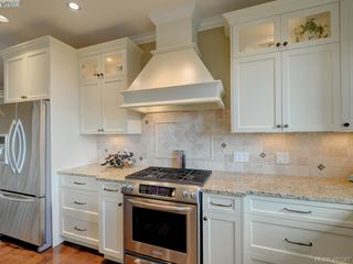 Photo 3: 6437 Fox Glove Terr in VICTORIA: CS Tanner Single Family Detached for sale (Central Saanich)  : MLS®# 801370