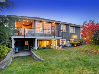 Photo 31: 6437 Fox Glove Terr in VICTORIA: CS Tanner Single Family Detached for sale (Central Saanich)  : MLS®# 801370