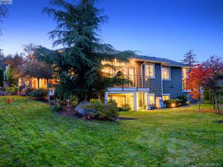 Photo 36: 6437 Fox Glove Terrace in VICTORIA: CS Tanner Single Family Detached for sale (Central Saanich)  : MLS®# 401567