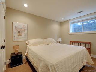 Photo 20: 6437 Fox Glove Terrace in VICTORIA: CS Tanner Single Family Detached for sale (Central Saanich)  : MLS®# 401567