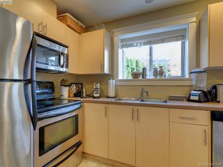 Photo 26: 6437 Fox Glove Terrace in VICTORIA: CS Tanner Single Family Detached for sale (Central Saanich)  : MLS®# 401567