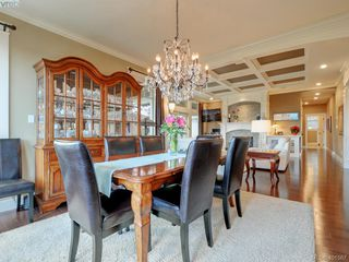 Photo 5: 6437 Fox Glove Terr in VICTORIA: CS Tanner Single Family Detached for sale (Central Saanich)  : MLS®# 801370